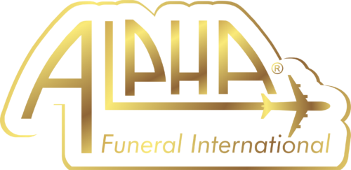 Alpha-Funeral-International-Transparente